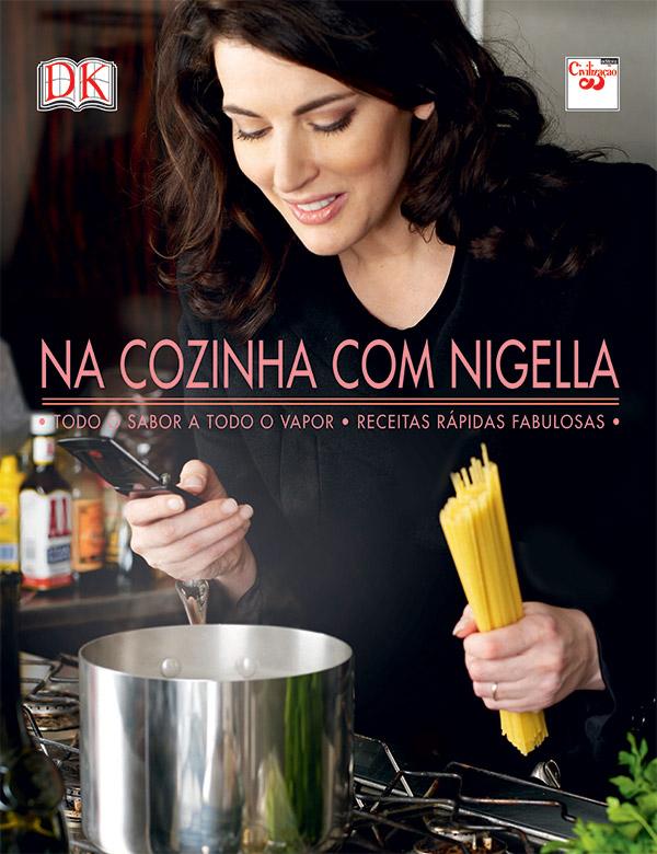 Na Cozinha Com Nigella Pdf