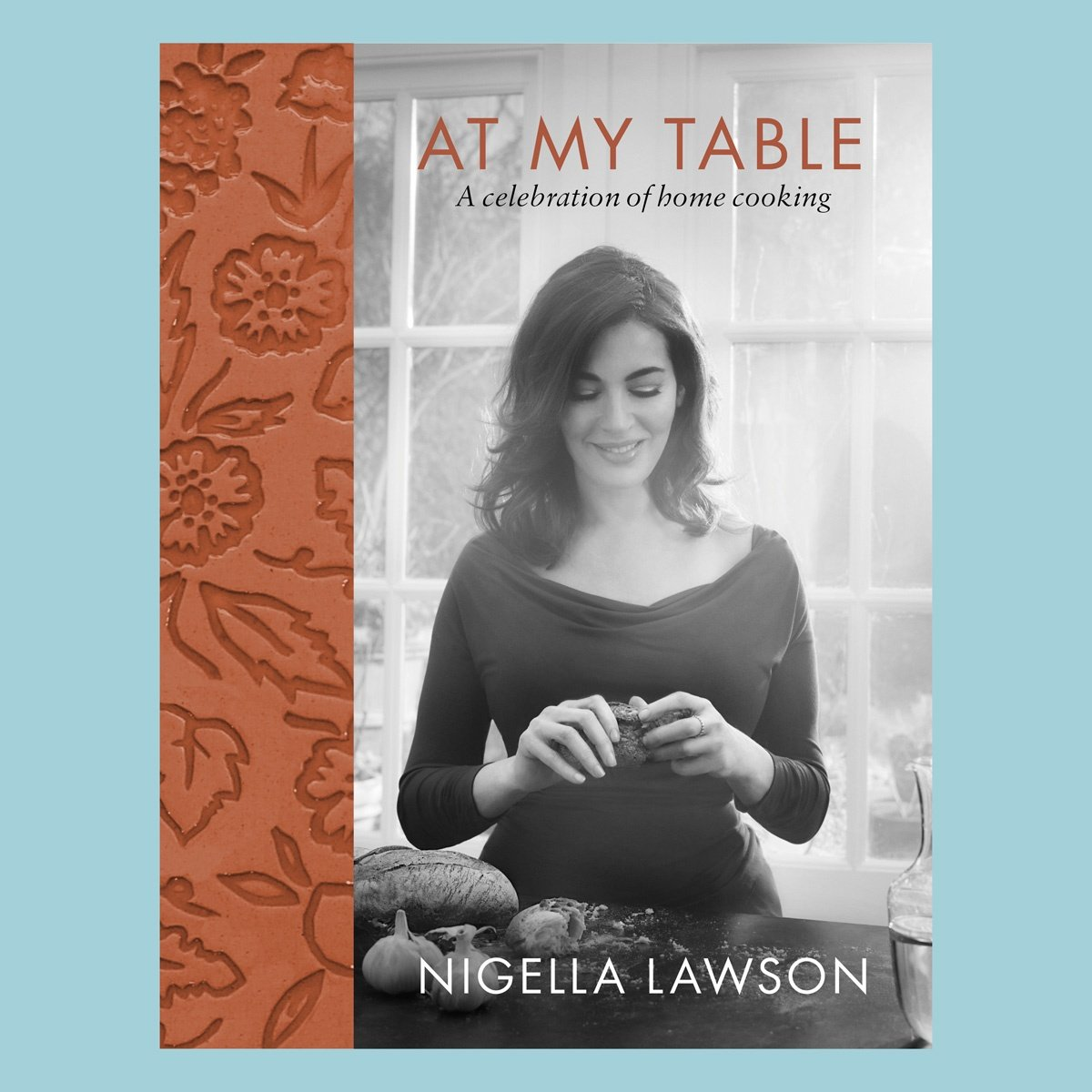 At My Table Nigella Lawson free pdf download