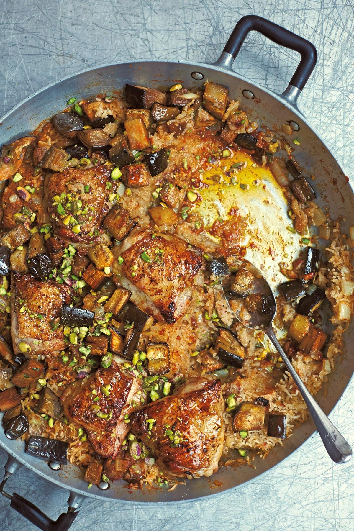 simple by diana henry cookbook corner nigella lawson