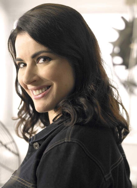 Nigella profile picture