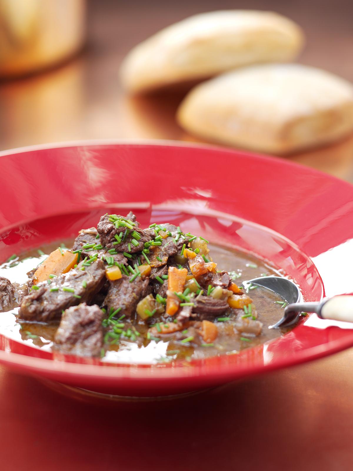 Beef Stew Vi Allrecipes