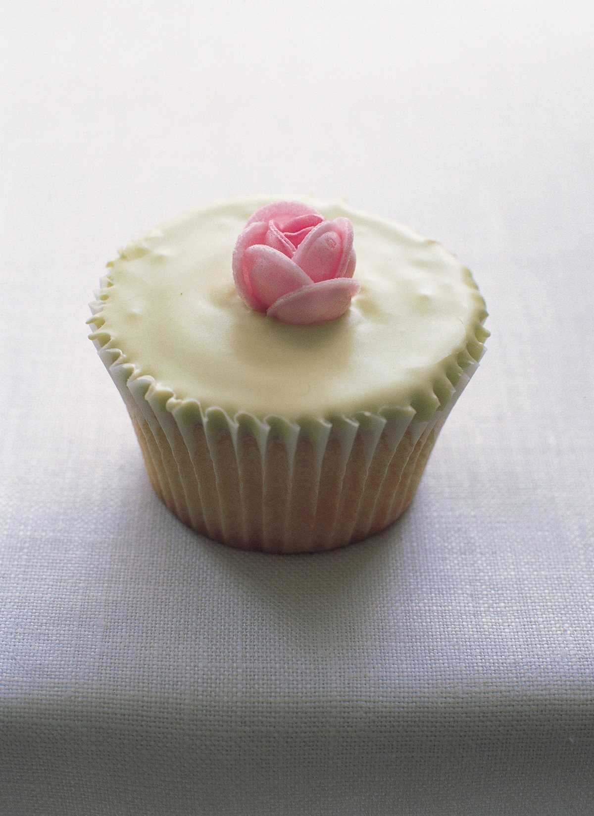 Cupcakes Nigella S Recipes Nigella Lawson