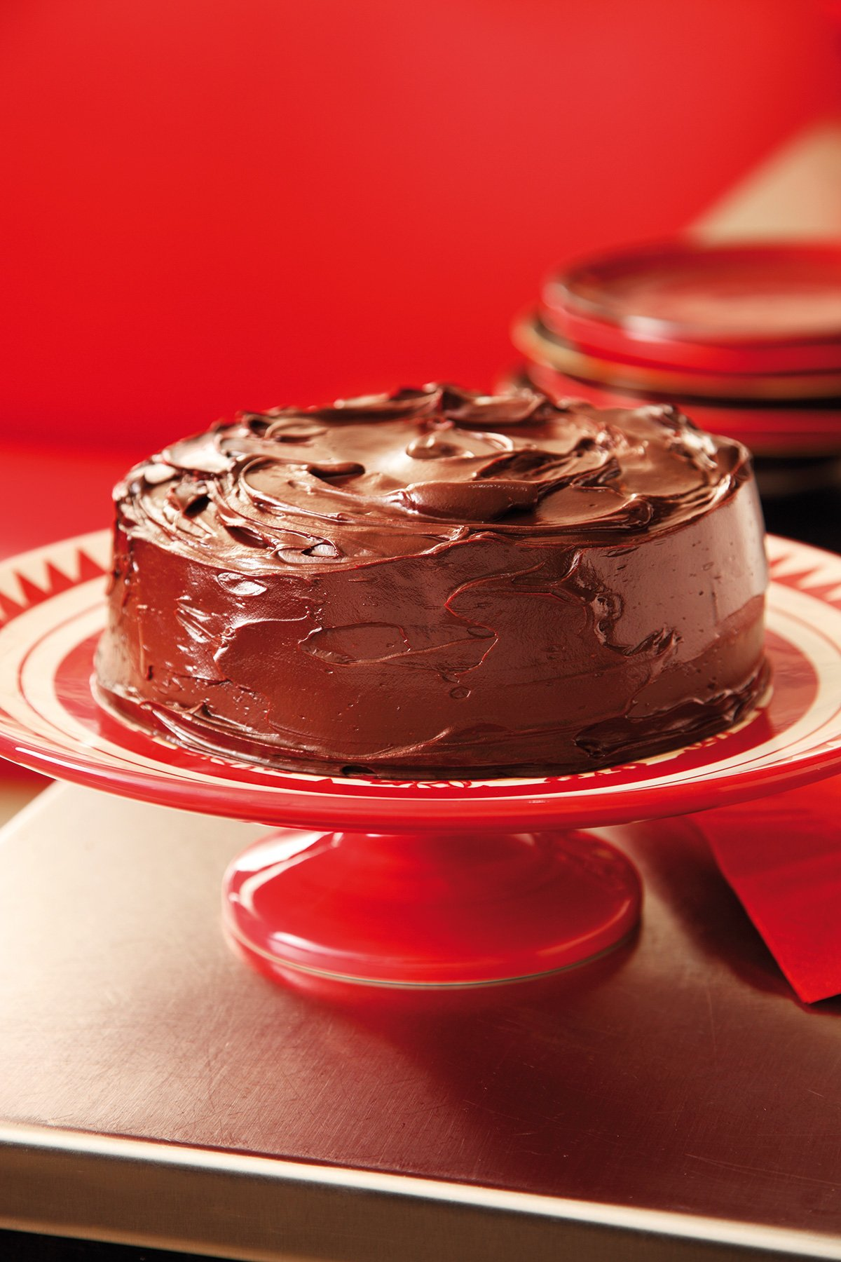 Betty Crocker Devil S Food Cake Recipe From Scratch