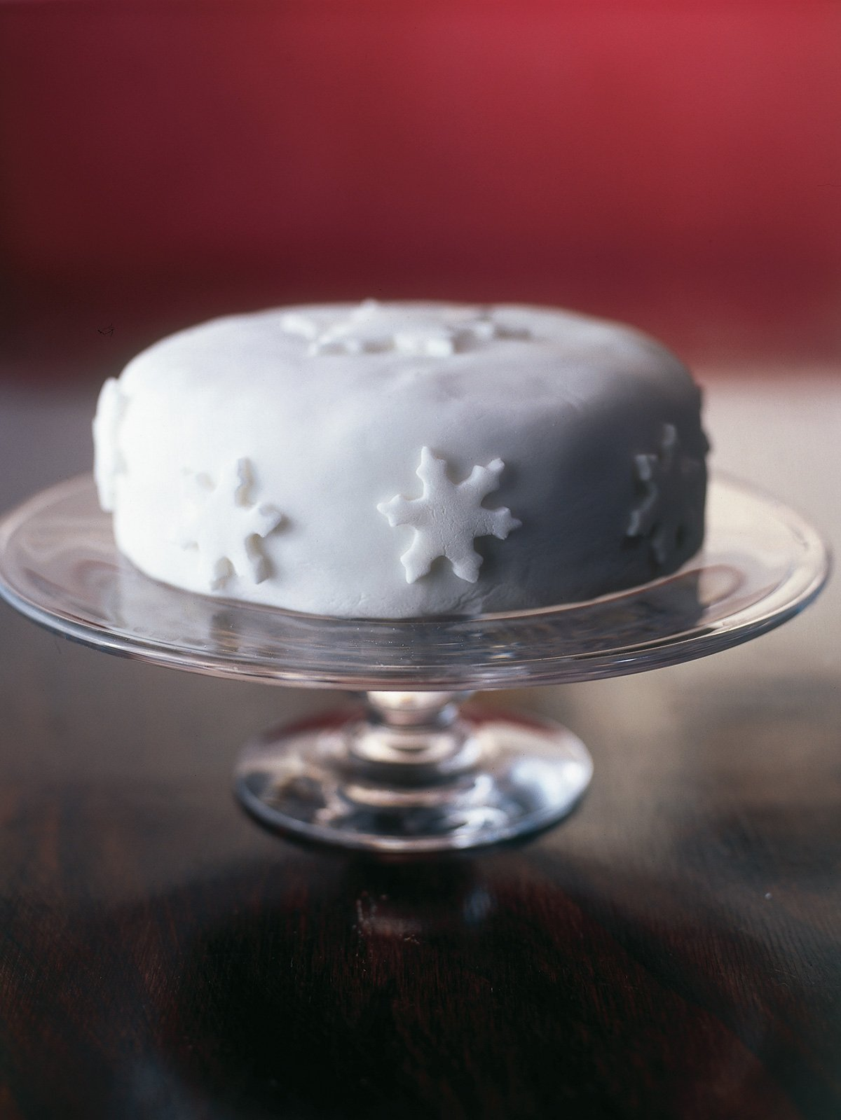 Easy action christmas cake nigella 39 s recipes nigella for Easy xmas pudding