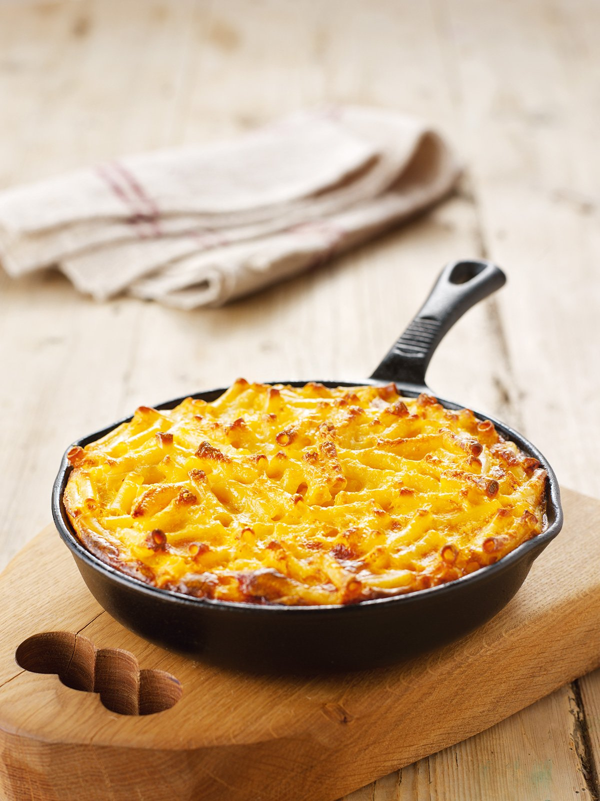 Macaroni Cheese | Nigella's Recipes | Nigella Lawson