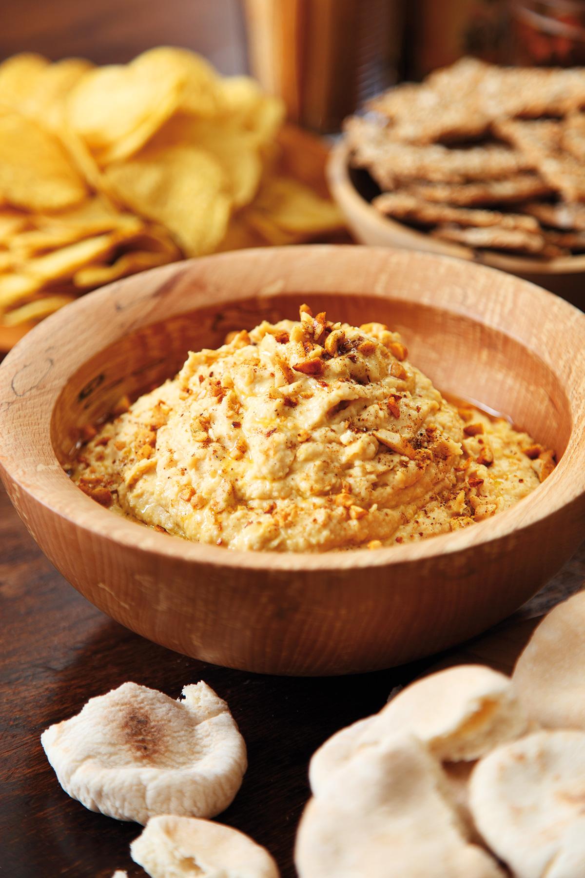 Peanut butter hummus 563a72112fcc8