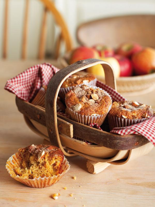 Apple And Almond Cake Nigella S Recipes Nigella Lawson