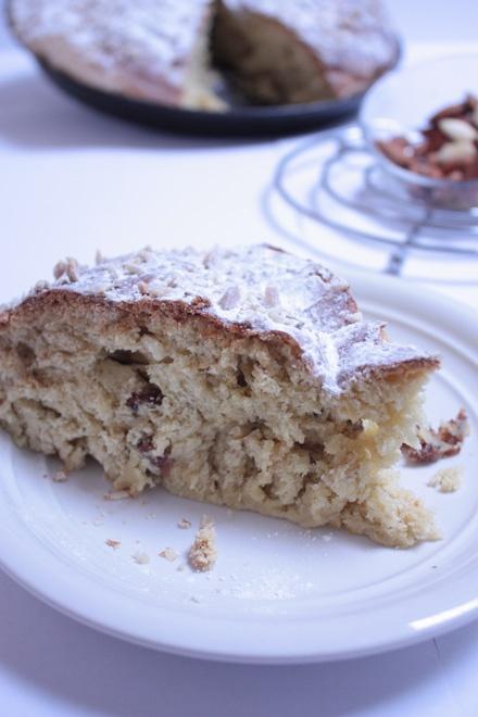 Image Of Yasemen Kaner Whites Latvia Celebration Cake
