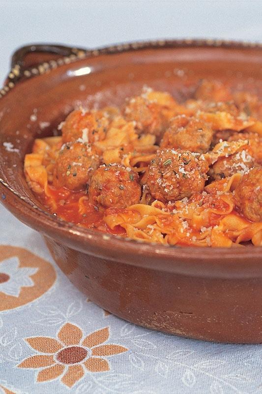 Orzo pasta recipes nigella lawson